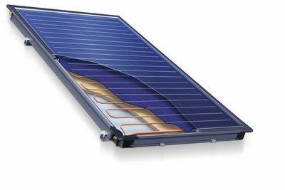kurt burmeister solarthermie solaranlagen in kiel. Black Bedroom Furniture Sets. Home Design Ideas
