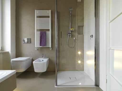 kurt burmeister kiel kronshagen - wir gestalten ihr neues bad, Attraktive mobel