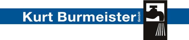 Kurt Burmeister GmbH