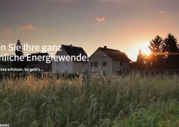 energiewende_interaktiv