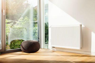 neue f rderung 30 zuschuss vom staat jetzt heizung optimieren und f rdermittel sichern. Black Bedroom Furniture Sets. Home Design Ideas