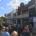 Richtfest bei Kurt Burmeister Heizung und Sanitär in Kiel Kronshagen