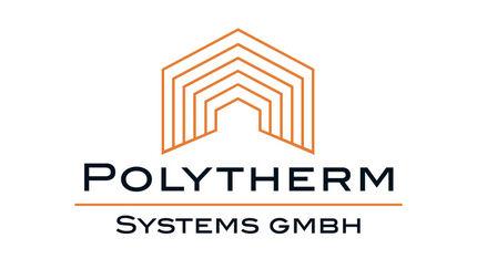 Polytherm Systems GmbH