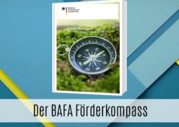 Der BAFA Förderkompass